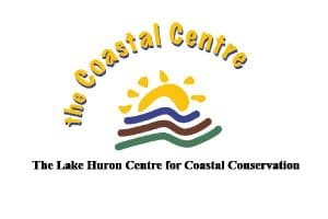 Lake Huron Centre for Coastal Conservation