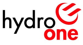 Hydro One Delivery Charge