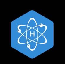 Hydrogen?