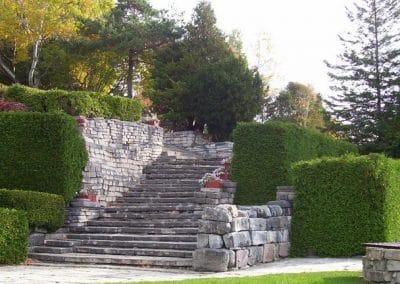 SFN Amphitheatre
