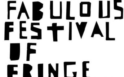 Fabulous Festival of Fringe Film