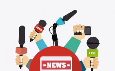 February 2020 : News Items of Interest