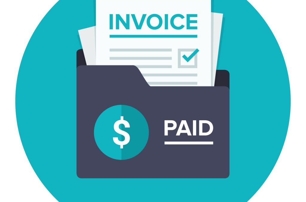 Lease Fees